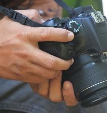 Como Ser Fotógrafo Profissional