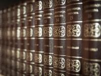 Direito Constitucional: Funções Essenciais da Justiça