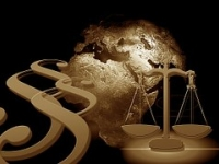 Direito Constitucional: Evolução e Conceitos