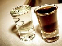 Curso de Bebidas