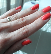 Manicure e Pedicure - Completo