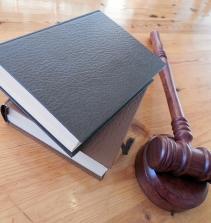 Direito do Consumidor: Artigos 1 ao 28 do CDC