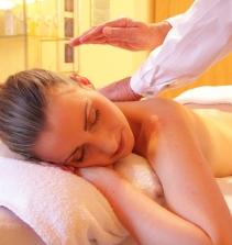 Curso de Curso Completo de Massagem com certificado