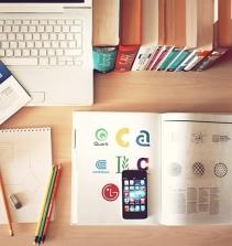 Curso de Educação na Era Digital com certificado