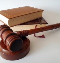 Direito Financeiro: Despesas Públicas