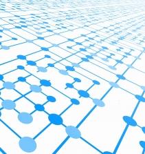 Redes completo: Redes, WIndows Server, Cisco, Segurança Cisco CCNA, Pentest e Linux Terminal