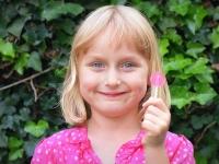 Diabetes Infantil - Cuidados Essenciais