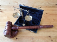Noções Introdutórias de Direito
