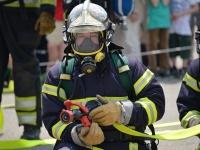 Elaboração do Plalno de Ação de Emergências