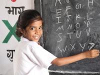 A educação inclusiva na escola