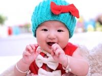 Aquisição e desenvolvimento da linguagem do bebê surdo