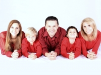 O papel da família na educação inclusiva