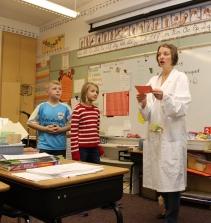 Curso de Oratória para professores iniciantes com certificado