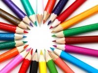 O ensino para alunos com altas habilidades e superdotação