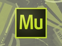 Adobe Muse CC - Básico e Avançado