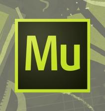 Curso de Adobe Muse CC - Básico e Avançado com certificado