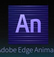 Adobe Edge Animate CC - Completo
