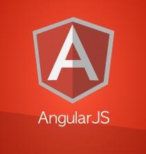 Angular JS completo - Criação de sistemas WEB
