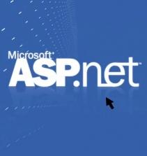 ASP.NET com C# - Criação de Sistemas WEB