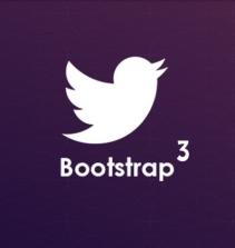 Bootstrap 2015 - Estilizando sites de forma simples