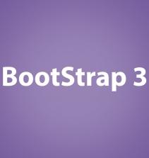 Criando Blogs com Bootstrap