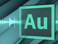 Adobe Audition CC - Edição e Produção de Áudio