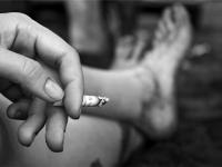 Educação preventiva ao uso de drogas