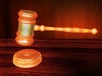 Legislação Especial: Juizados Cíveis