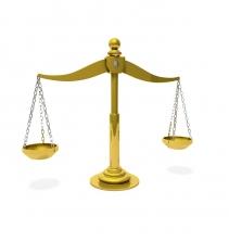 Legislação Especial: Juizados especiais federais