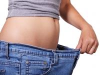 Controle de peso e aumento de massa muscular