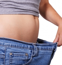 Curso de Controle de peso e aumento de massa muscular com certificado