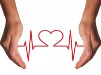 Fisiologia Cardiorrespiratória