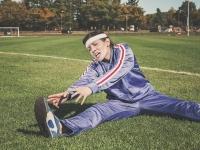 A importância da flexibilidade no desempenho de atividades físicas