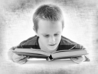 Investindo na educação de alunos com altas habilidades e superdotação