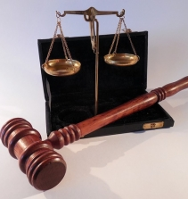 Direito Tributário: Conceitos Iniciais Sobre Direito Tributário