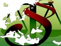 Direito Ambiental Completo