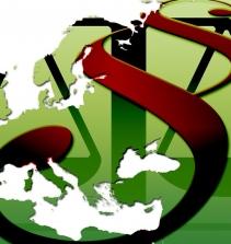 Curso de Direito Ambiental Completo com certificado
