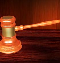 Curso de Legislação Especial: Lei dos Juizados Especiais Cíveis e Criminais com certificado