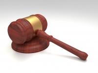 Direito Ambiental - Introdução e Princípios Fundamentais do Direito Ambiental