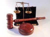 Direito Tributário - Espécies da Legislação Tributária
