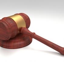 Direito Tributário - Vigência e Aplicação da Legislação Tributária