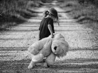 Formas de enfrentar a violência contra crianças e adolescentes