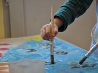O papel da arte na educação EJA