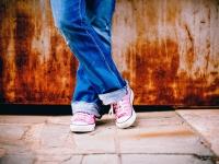 Adolescências - Histórias de vida únicas