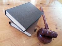 Direito Tributário -  Responsabilidade Tributária