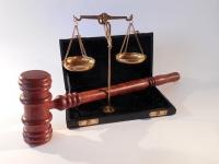 Direito Tributário - Obrigação e Responsabilidade Tributária