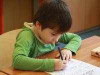 Transtorno de Déficit de Atenção e Hiperatividade (TDAH) na escola