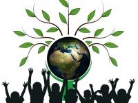 Meio Ambiente e Responsabilidade Social