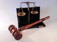 Direito Tributário - Suspensão da Exigibilidade do Crédito Tributário