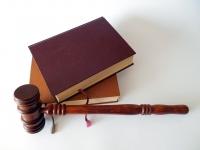 Direito Tributário - Extinção do Crédito Tributário